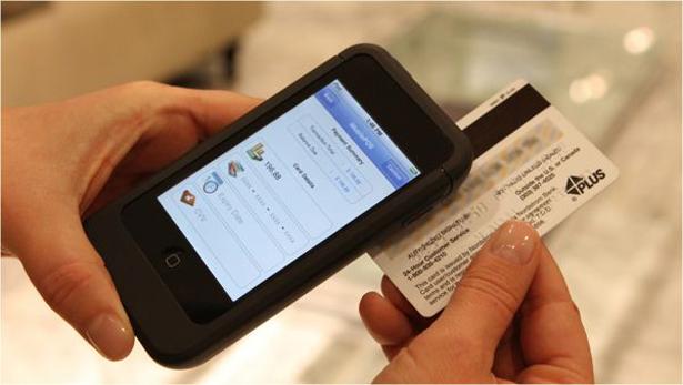Smart Load Wallet Retailer Activation Key