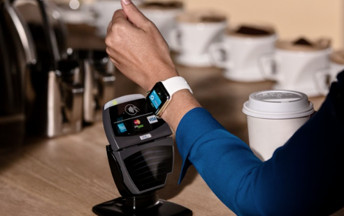 applepay-apple-watch