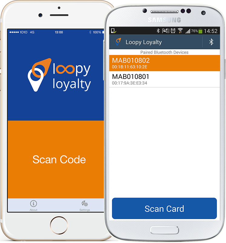 loopy-loyalty-digital-stamper-app-ios-android