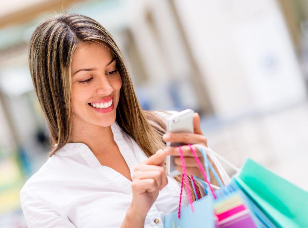 Digital Customer Loyalty Program