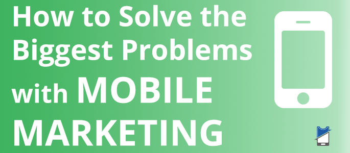 mobile-marketing-problems-mobile-wallet