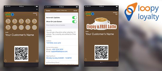 increase-customer-loyalty-stamp-cards