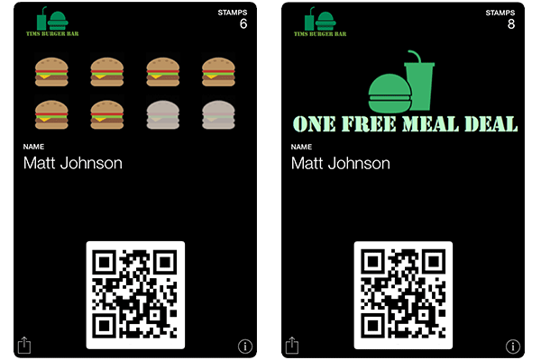 loopy-loyalty-stamp-card-example-burger-store