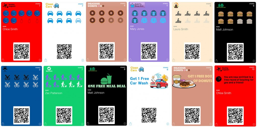 digital-punch-card-examples
