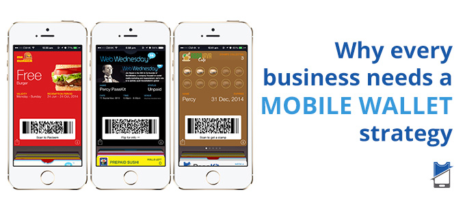 businesses-mobile-wallet-strategy