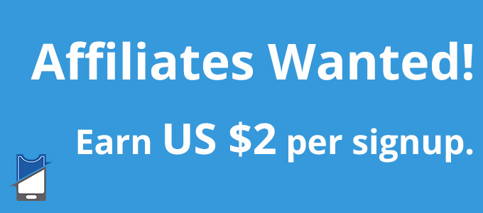 affiliates-mobile-wallet-webinar-apr-2015