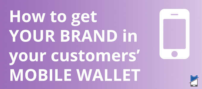 how-to-get-brand-mobile-wallet-passkit