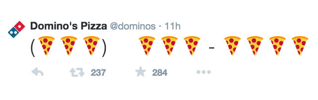 3046325-inline-s-1-top5-ads-dominoes-pizza-tweets