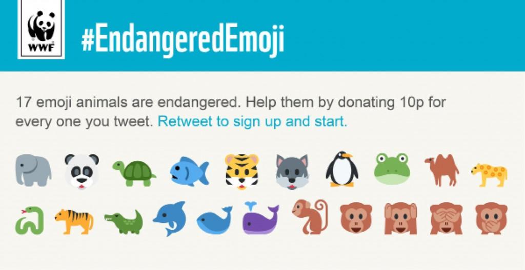 wwf_endangered_emoji