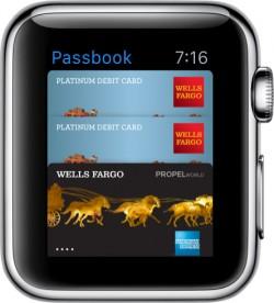passbookapplewatchapplepay-250x276
