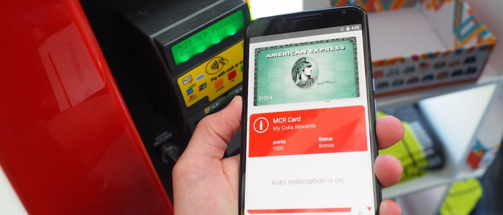 android-pay-google-io-2015-sg-4-980x420