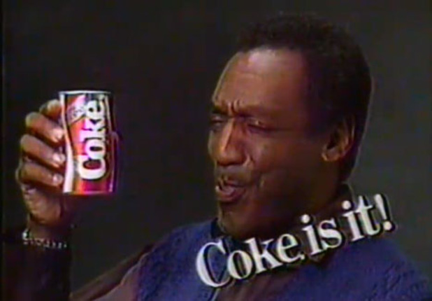 article_post_width_New-Coke-Bill-Cosby