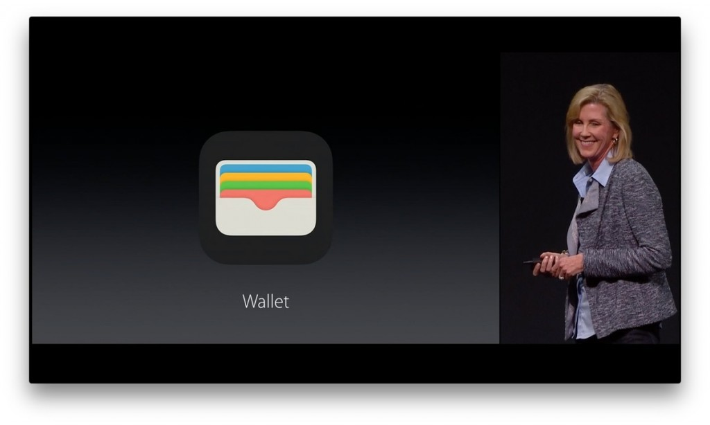 wwdc-2015-iso-9-apple-pay-wallet-icon