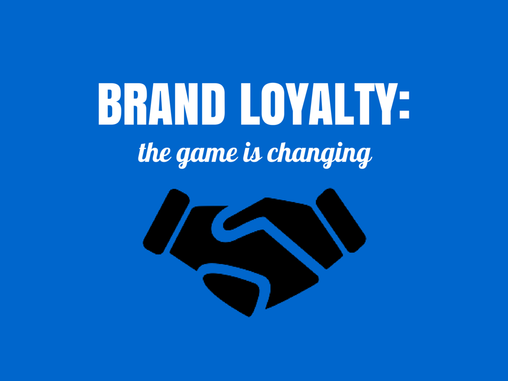 brand loyalty towards nokia Consumer's personality and brand loyalty: an empirical study 2 annals of management research, volume 2, number 1, january - february 2012 an individual is motivated by several physiological drives.