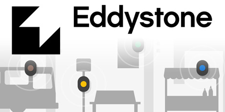 Could Eddystone end the use of battery powered beacons?
