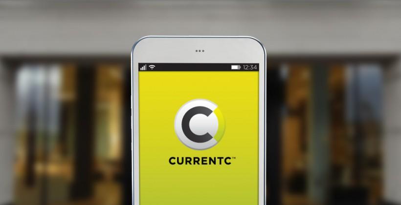 currentc-820x420