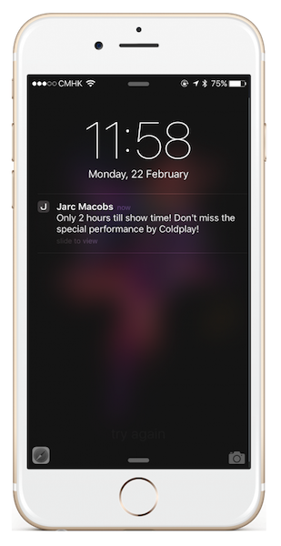 9-lockscreen-message-example-526x1024