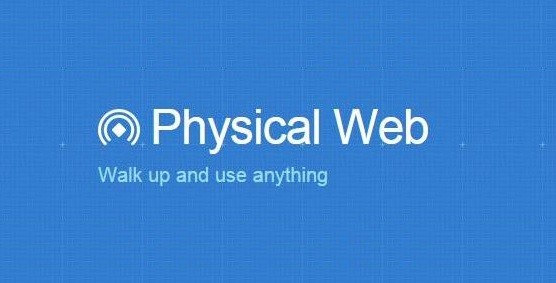 Google-Takes-on-Internet-of-Things-Publishes-Physical-Web-Standard-460891-2