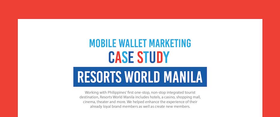 PassKitCaseStudy_ResortsWorld copy