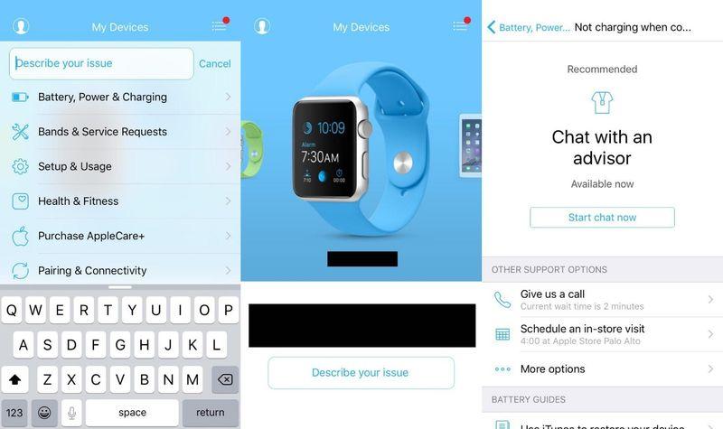 apple-support-app.0