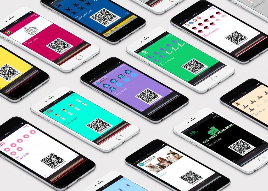 loopy-loyalty-digital-stamp-card-loyalty-card
