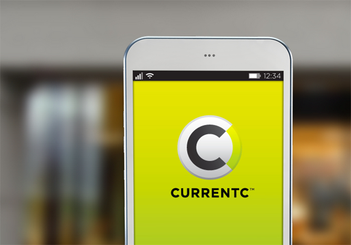 Mobile Payment platform CurrentC has experienced previous delays. But we can expect to see it sometime in 2016.