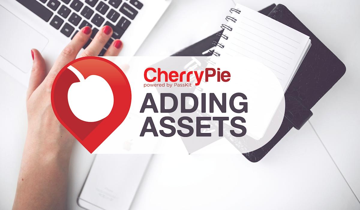 CherryPie_Feature-01