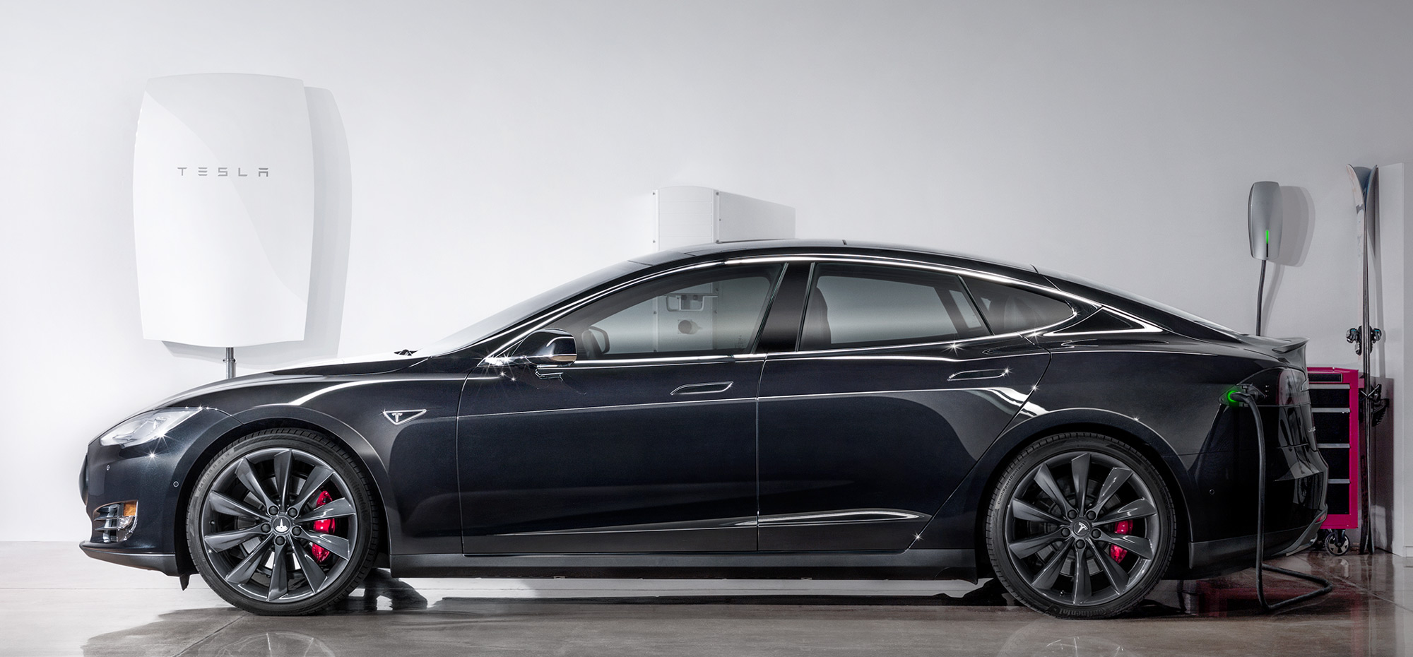 Tech Trends- After updating their policies, many analysts are wondering what effect it will have on Tesla.