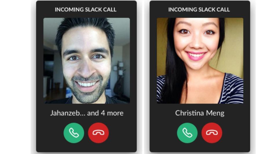 slack-call-thumb