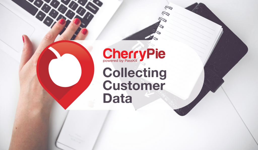 CherryPie-feature-customer-data