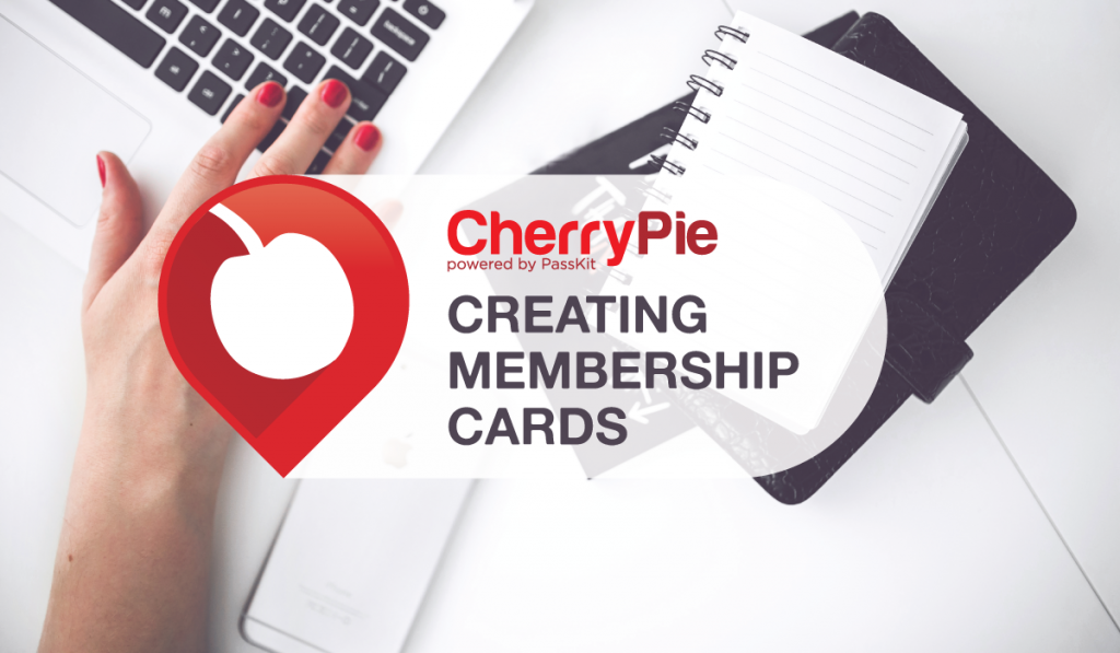 cherrypie-featured-img-membership-cards