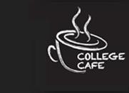 ocht cafe stampcard