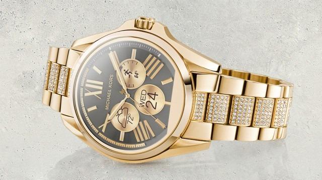 watch2-640x359