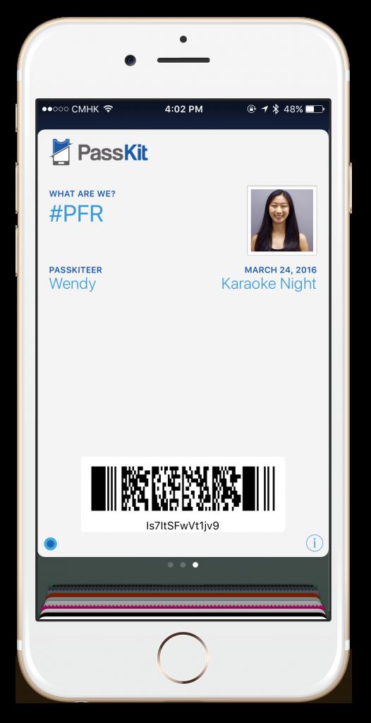 ios-apple-wallet-app-icon