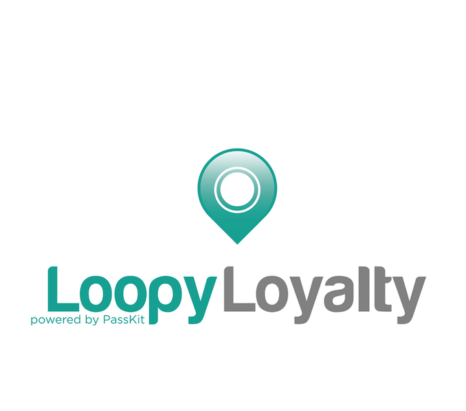 Loyalty software