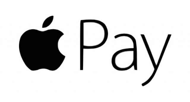 Apple Pay online