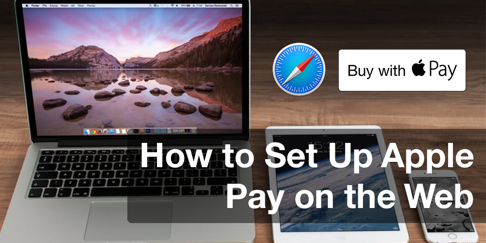 apple-pay-web-thumbnail