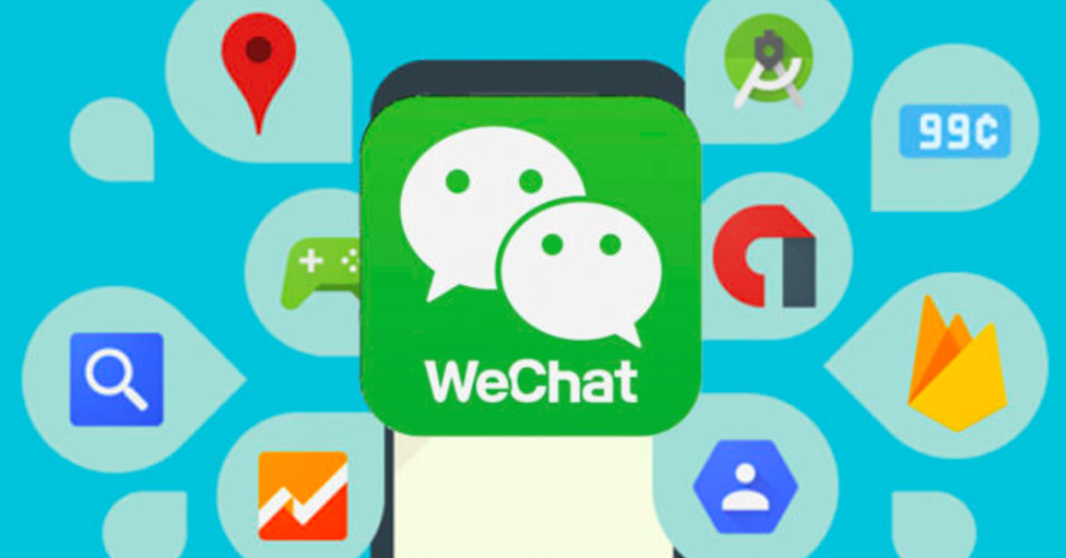 WeChat Instant Apps