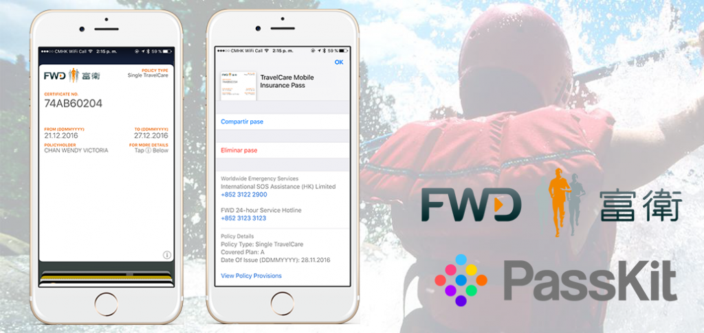 fwd-passkit-digital-insurance-policies