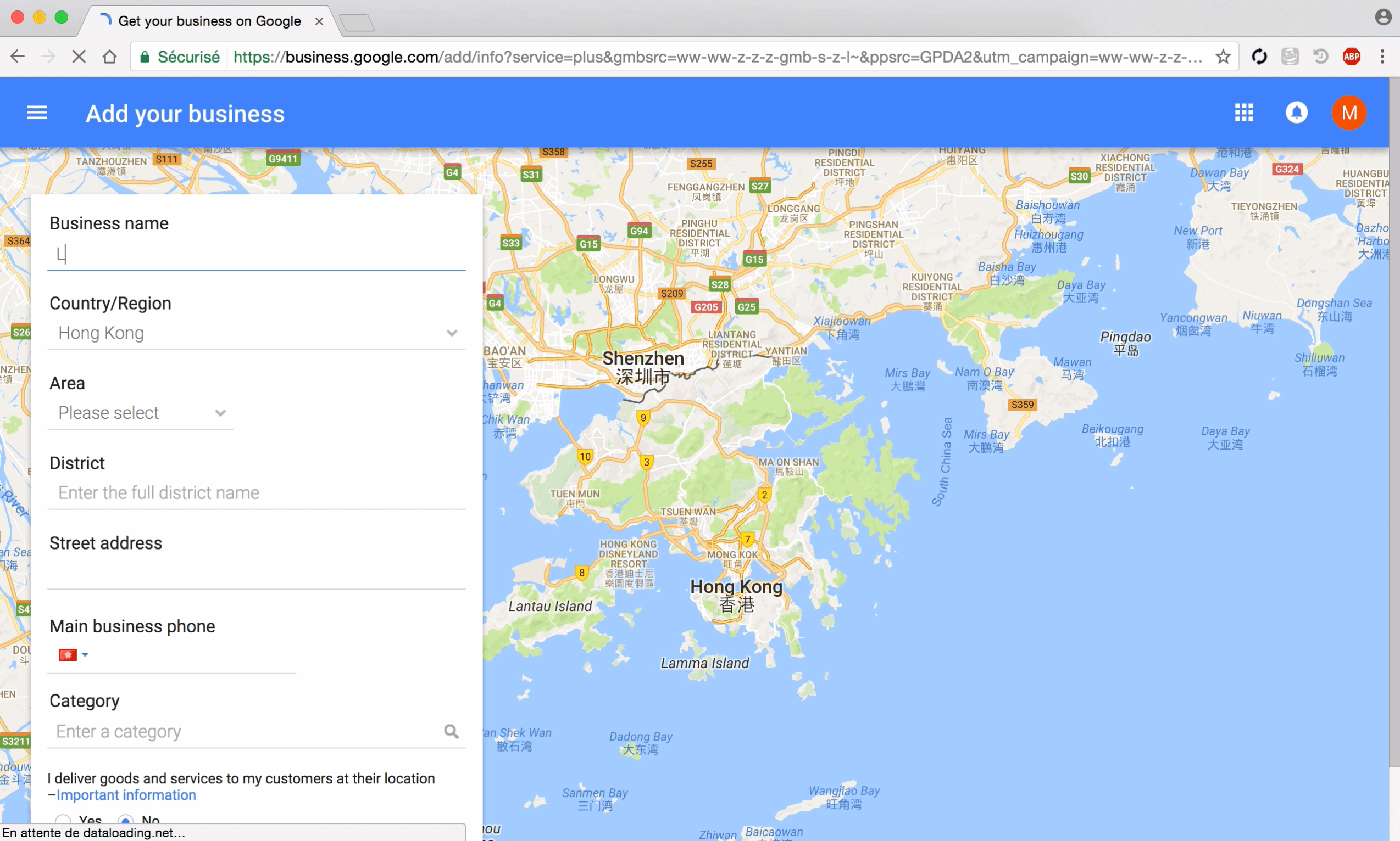 Capture d'écran 2017-03-16 à 11.28.09-min