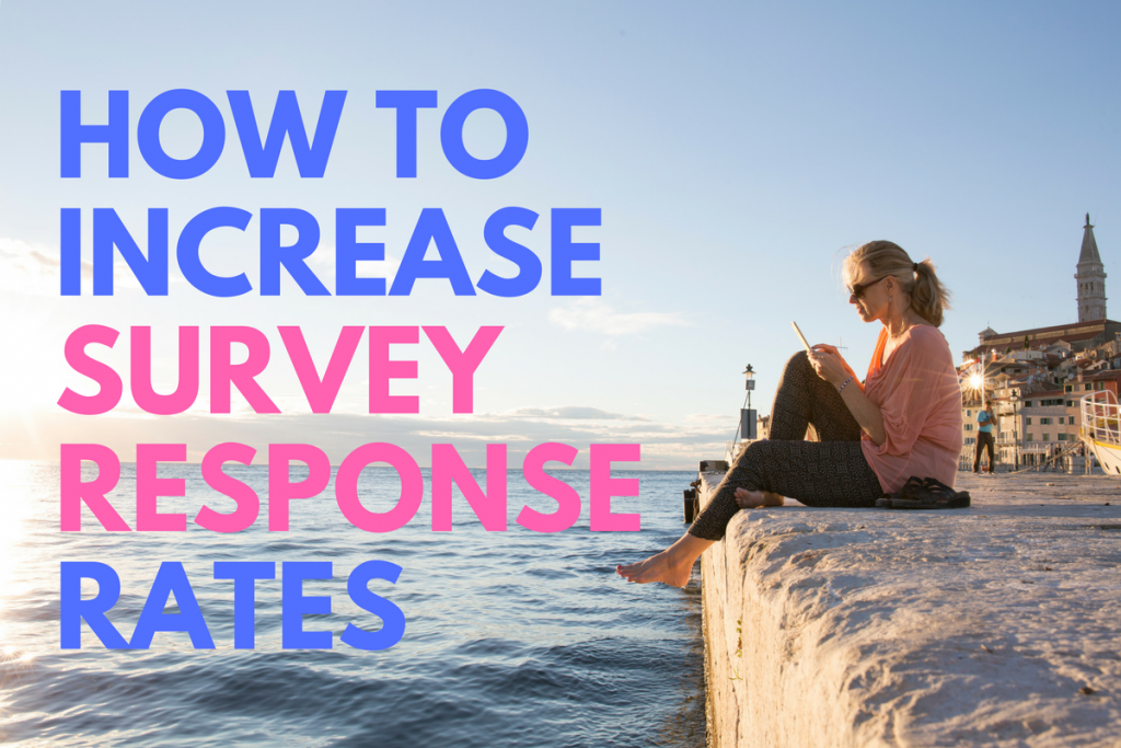 how-to-increase-survey-response-rates-img