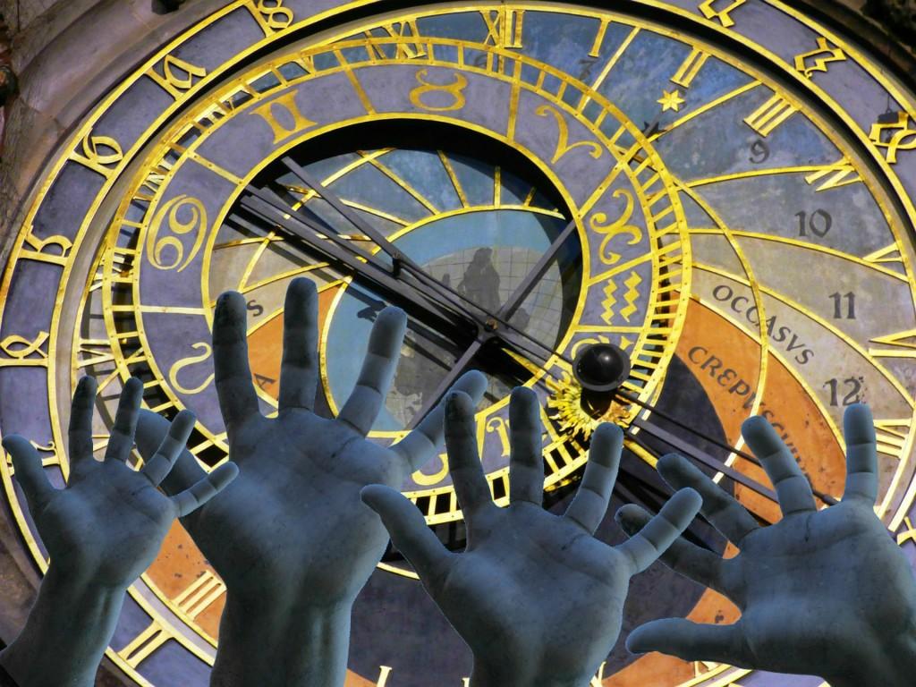 hands-1248727_1920
