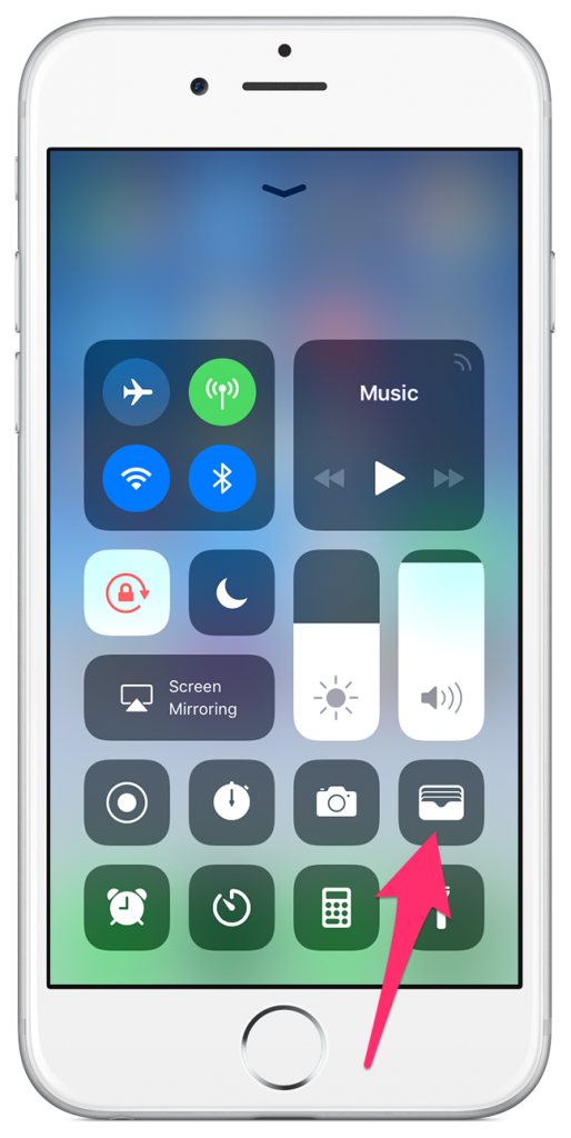 4-apple-wallet-control-center