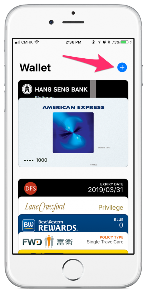 apple-wallet-ios-11-add-credit-card